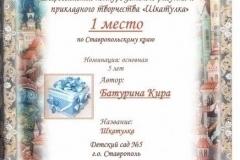 dip_baturina
